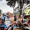 Fotoreportage MX Juniors Days in Lille