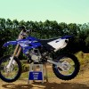 De nieuwe Yamaha YZ85 onder de loep