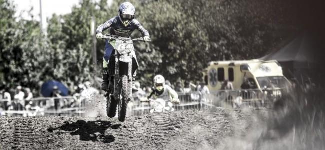 Preview BK motorcross Hasselt