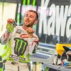 Video: Eli Tomac gaat tweetakt!