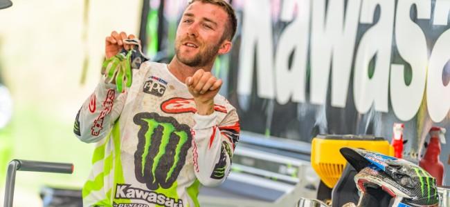 Lucas Oil Pro Motocross preview