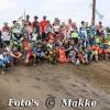 Geslaagde Motocross Junior Days in Lille!