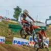 EMX300: Kras wint maar Anderson is opnieuw Europees kampioen.