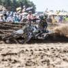 Voorbeschouwing Belgian Masters of Motocross Keiheuvel
