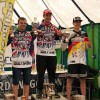IMBA: Josh Waterman wint, Jacky Tausch beste laaglander