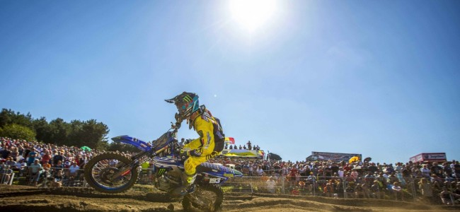 VIDEO: onze MXGP Lommel aftermovie!