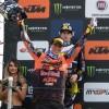 HOT NEWS: Jorge Prado is wereldkampioen!!