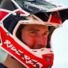 Cole Seely blijft bij Team Honda!