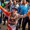 Jeffrey Herlings vervolmaakt feestje met Grand Prix overwinning!