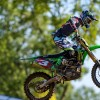 Kawasaki USA bevestigt hun line-up voor 2019.