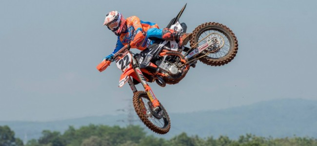 Preview Belgian Masters of MX Orp-le-Grand