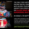 NIEUW: OTOR Magazine #9