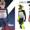 Shot Race Gear presenteert 2019 collectie