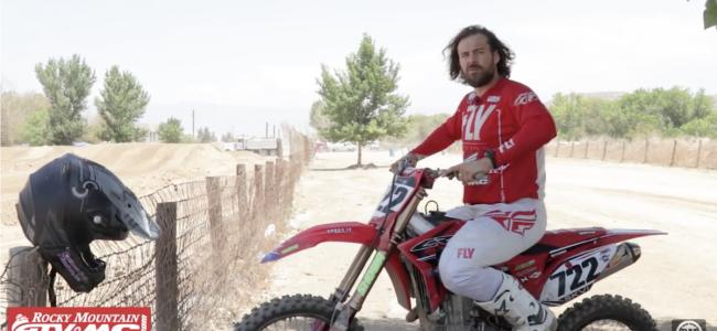 Video: Leer rijden met Seven Deuce Deuce