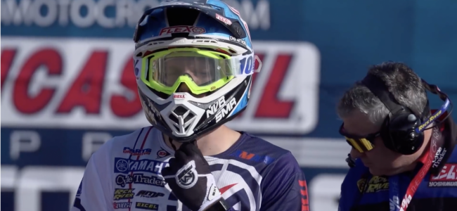 Video: Een blik achter de schermen bij Cycle Trader Rock River Yamaha