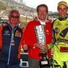 Emilio Scuteri blijft bij Celestini Racing.