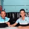 Marchetti Racing-KTM richt zich op de MX2!