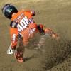 Scott Smulders verlaat Beursfoon KTM Team.