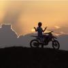 Video: Herbeleef de MXoN sfeer met Brett Cue