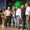 'Best Organizer 2018' voor Stichting MXGP Assen!