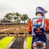 Video: MXoN achterklap