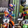 MXoN: Herlings wint MXGP-MX2 heat! België doet goede zaak!