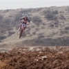 Video: Ryan Dungey's twostroke action