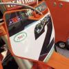 Video: Dit is Cooper Webb's Red Bull KTM 450 SX-F