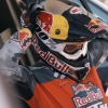 Video: Cooper Webb over zijn KTM switch.