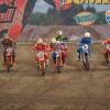 De datums voor de Dutch Masters of Motocross.