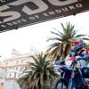 Yamaha trekt zich terug uit de EnduroGP