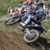 Caleb Grothues blijft bij SDM Racing-DP19-Yamaha