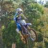 Boyd van der Voorn naar de 250cc met SKS Racing