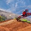 Video: Red Bull-KTM met vertrouwen naar A1!