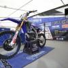 Zaragoza verlengt contract met Team Ausio Yamaha