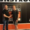 HOT NEWS: Anstie naar Standing Construct KTM!