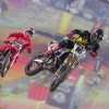 Livestream: Supercross in Genève vanaf 20u!