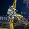Video: Catching up with Weston Peick