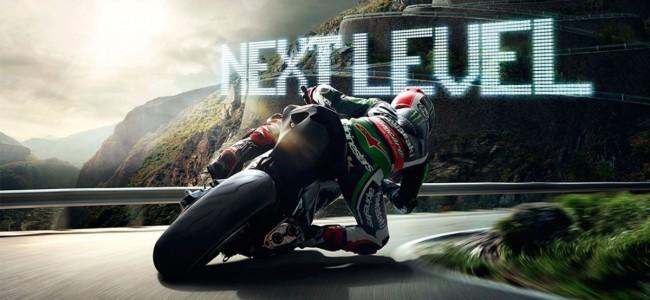 Vacature: Pirelli Belux is op zoek naar jou!