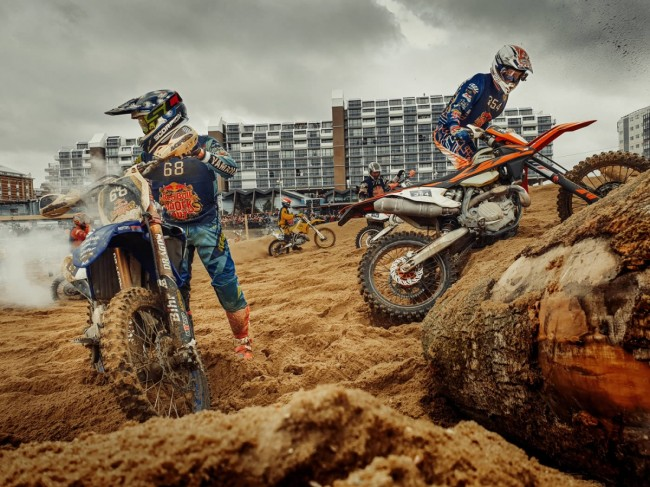 Video: Red Bull Knock Out full replay