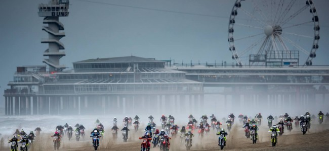 VIDEO: de strafste momenten van Red Bull Knock Out
