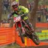 Trendhout en Stichting Circuit Oldebroek slaan handen ineen