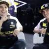 Video: Interview Jason Anderson en Zach Osborne
