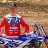 Kirk Gibbs maakt overstap naar Yamaha