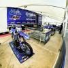 iFly-JK Racing-Yamaha heeft hun line-up compleet