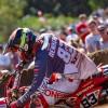 Nathan Renkens terug op KTM