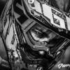 Petar Petrov tekent bij North Europe Racing