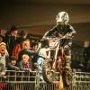 Gallery: De eerste avond van de Supercross Brabant