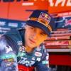 Video: Anaheim 2 post-race interviews