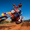 FOTO: TLD/Red Bull KTM'ers schitteren in fotoshoot